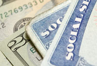 For Social Security In 2014 Release and Price on prices-cars.com