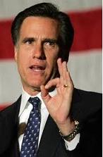 Mitt Romney Taxes Effective Rate 14%