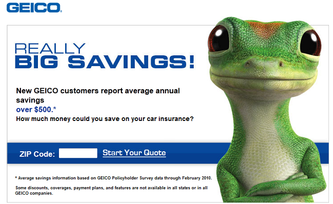 Geico Quote Number Pleasing Geico Quote Number Magnificent Best Car Insurance Companies Of