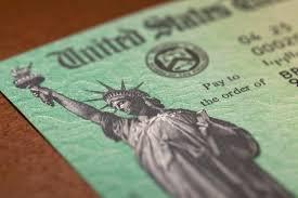 2017 IRS refund-schedule